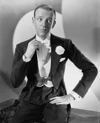 Image result for fred astaire photo free