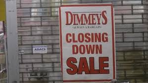 Image result for dimmeys sale