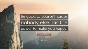 Image result for be good to yourself quotes