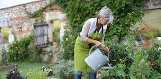 Image result for gardening photos