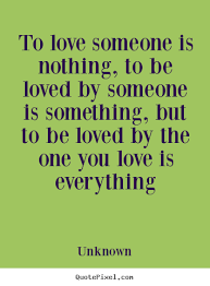 Image result for love somebody quotes